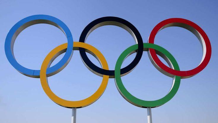 Jeux olympiques 2024 : Peut-on gagner sans Blatter ? - http://boulevard69.com/jeux-olympiques-2024-peut-on-gagner-sans-blatter/?Boulevard69