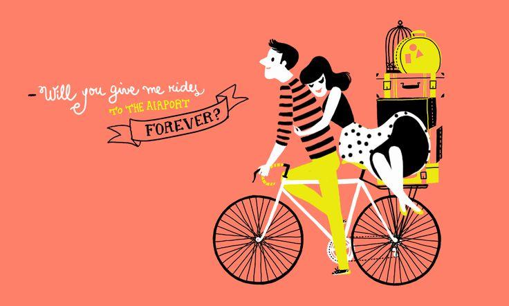 Valentines From Pinterest | StyleCaster