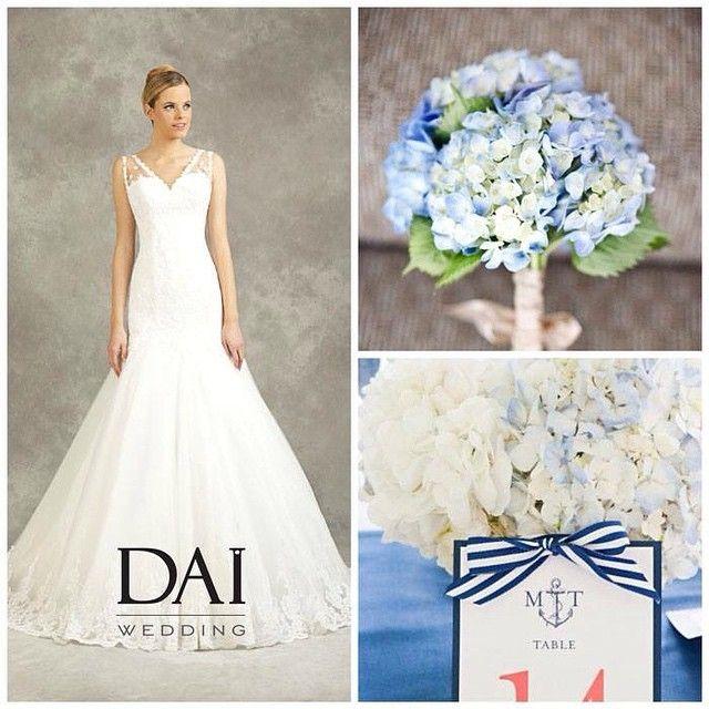 Dai gelinlik 2015 Bridal Style Koleksiyonundan Formal modeli, tüm vücut tiplerine uygun gelinlik modelleri daigelinlik.com.tr