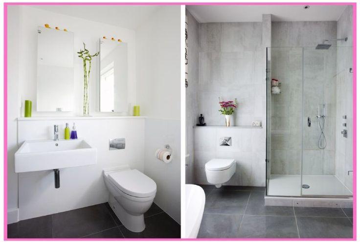 kucuk-banyo-dekorasyonu-10