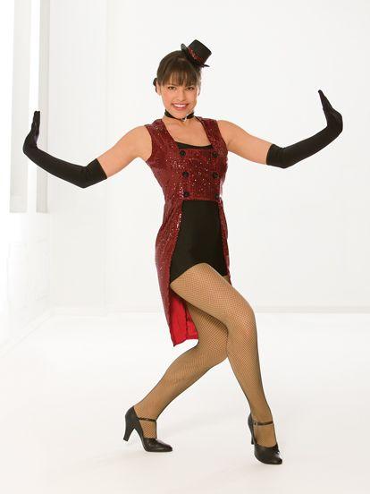 100 Dance Poses Tap Images Debbie Murphy Pinterest Ringleader Style