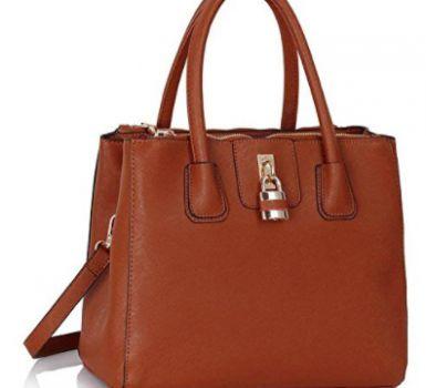 Louis Vuitton Handbags Prices - amazon.co.uk