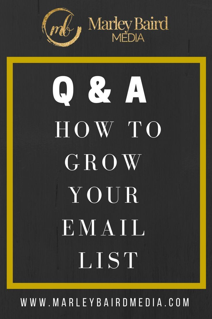 732 best email marketing images on pinterest email list digital if i m going to sign up for your newsletter i need to know why i need to know what it is you have to offer and not just sign up for my fandeluxe Image collections