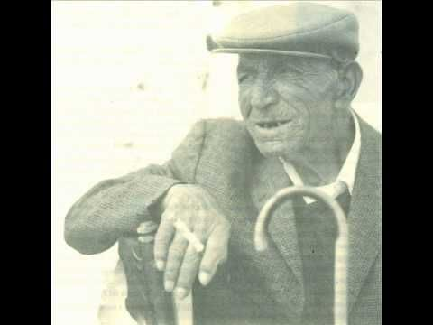 Tío Mollino - Soleá I