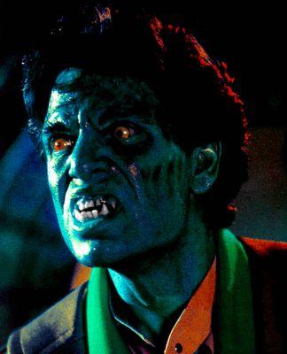 Fright Night 1985 Vampire - Bing Images