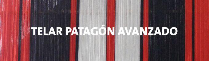 Telar Patagón http://www.casadeoficios.cl/telar-patagon-avanzado-17-jun-2-oct-1830-2130/