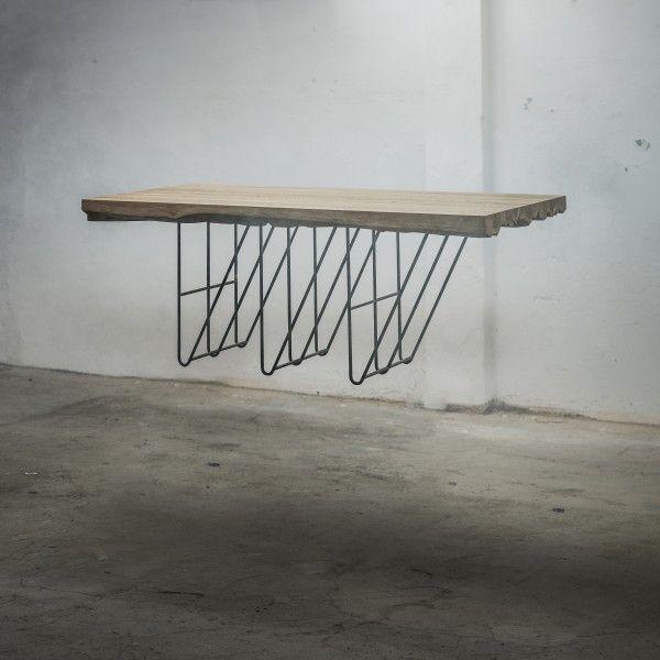 masiv_table_factory_swallows_tail_furniture, www.stfurniture.com, fot.Vojtěch Veškrna