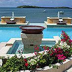 Chenay Bay Beach Resort STX - 10th anniversary was here, it's affordable and relaxing.Beach Resorts, Islands Resorts, Chenay Bays, Croix Hotels, Bay Beach, Us Virgin Islands, Croix Beach, 10Th Anniversaries, Bays Beach
