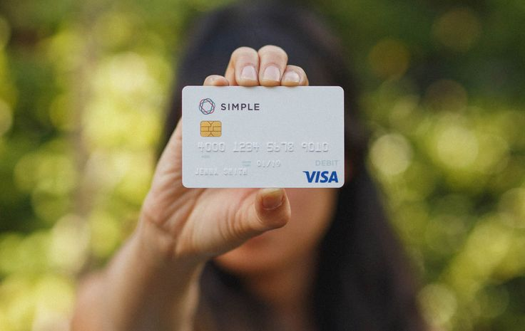Say Goodbye to Bank Fees with Simple