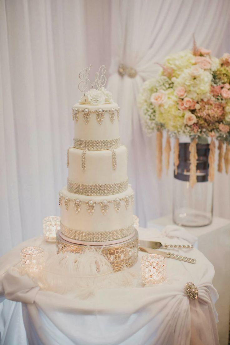 11 best Carolyn\'s Beautiful Parisian Theme Wedding .....Grey & Blush ...