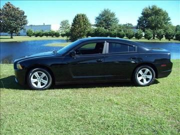 Myrtle Beach Auto Traders – Used Cars – Conway SC Dealer #car #window #tinting http://cars.remmont.com/myrtle-beach-auto-traders-used-cars-conway-sc-dealer-car-window-tinting/  #auto traders # 2012 Dodge Charger 117,356 Miles miles 109,937 Miles miles 2013 Chrysler 200 68,219 Miles miles 2010 Chevrolet Equinox 88,575 Miles miles 100,783 Miles miles 1998 Isuzu Rodeo 208,336 Miles miles 2002 Chevrolet Suburban 85,289 Miles miles 2008 Nissan Altima 151,673 Miles miles 2012 Chevrolet Equinox…