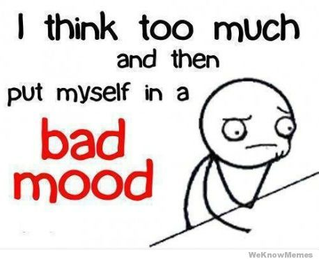 story of my life: Time, Quotes, My Life, Random, Truths, So True, Funnies, Bad Mood, True Stories