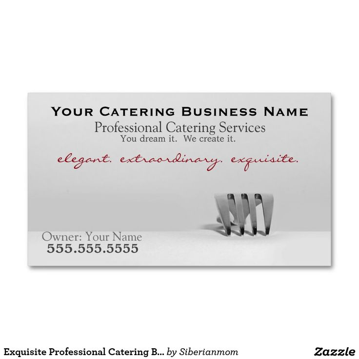 18 best Business Cards Designs images on Pinterest | Business card ...