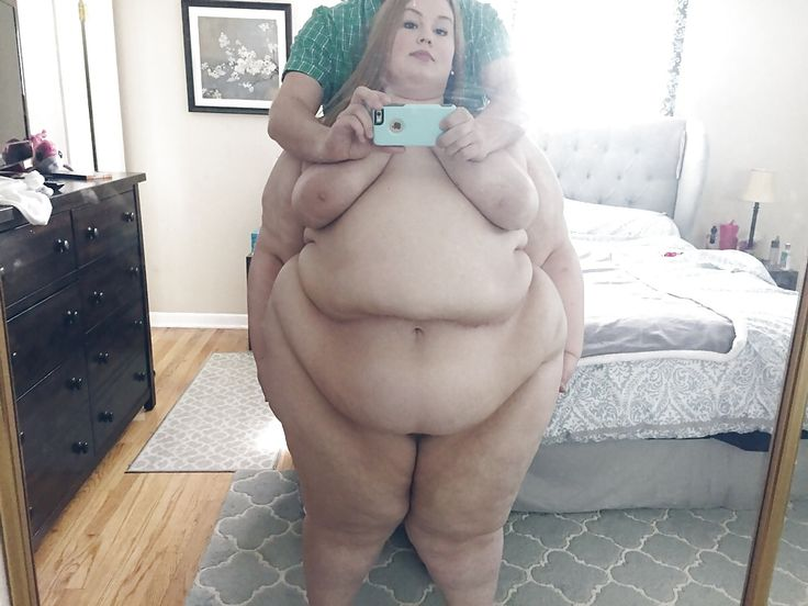 Find fuck chubby girls