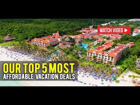BookVIP.com - Cheapest Vacation Packages To The Most Popular Destinations