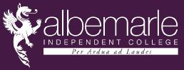 Sixth Form College - A-Level and GCSE courses in Central London - Albemarle College