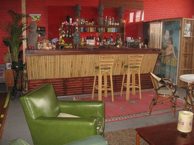 Man Cave Bars Melbourne : Tiki lounge ideas outdoor rooms pinterest bars