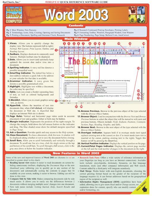 how is a ms word pratical test scored sludgeport473web