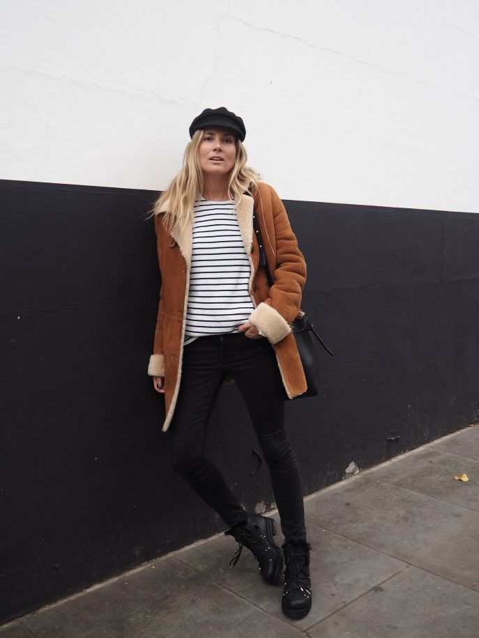The Little Things | Fashion Me Now