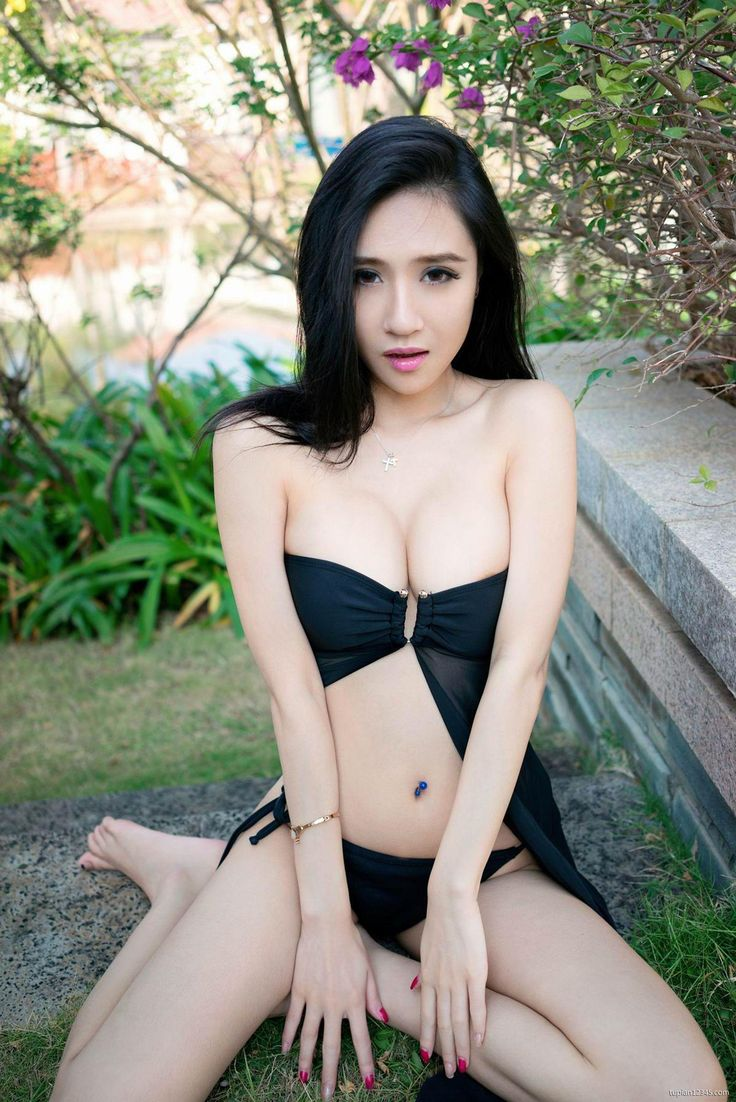 evart asian singles Evart's best 100% free asian girls dating site meet thousands of single asian women in evart with mingle2's free personal ads and chat rooms our network of asian women in evart is the perfect place to make friends or find an asian girlfriend in evart.