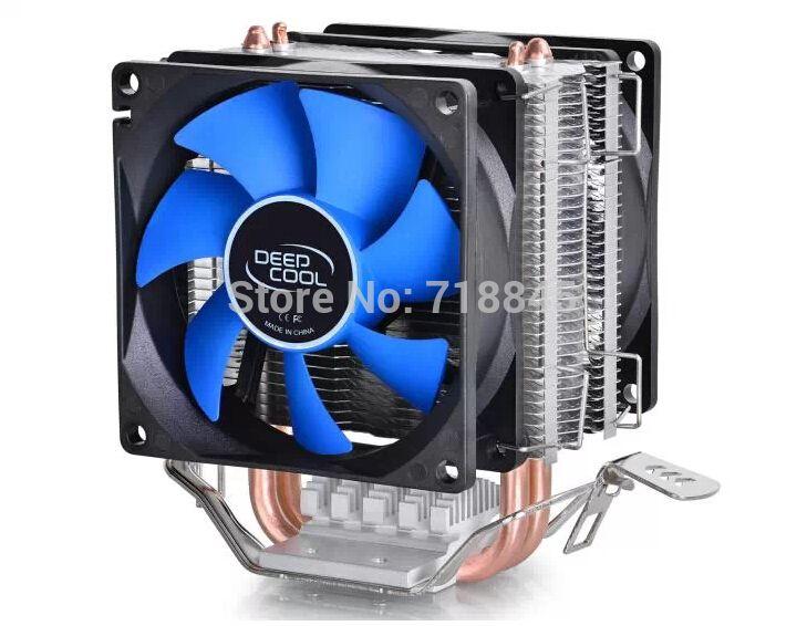 $15.98 (Buy here: https://alitems.com/g/1e8d114494ebda23ff8b16525dc3e8/?i=5&ulp=https%3A%2F%2Fwww.aliexpress.com%2Fitem%2FTwo-8cm-fan-2-heatpipes-tower-side-blown-Intel-LGA775-1155-1156-AMD-754-939AM2-AM2%2F1966996055.html ) Two 8cm fan 2 heatpipes,tower side-blown,Intel LGA775/1155/1156,AMD 754/939AM2/AM2+/AM3 FM1/FM2, cpu radiator,CPU FAN,CPU cooler for just $15.98
