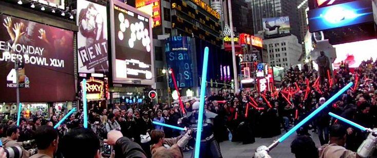 Star Wars, Socialism and 7 Brand Storytelling Prompts #brand #branding #brandstorytelling #StarWars
