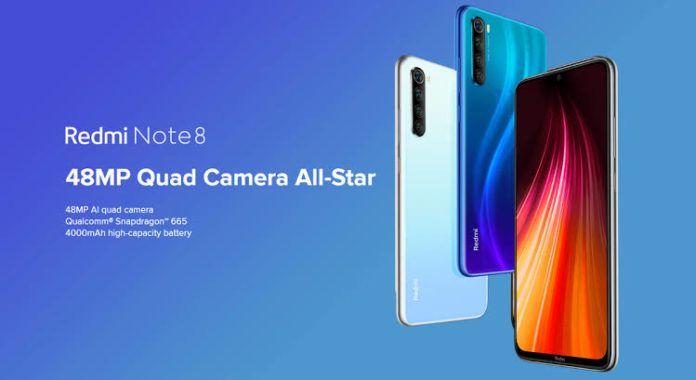 Xiaomi Redmi Note 8 Review Perfect Budget Phone With Best Camera Xiaomi Notes Best Camera