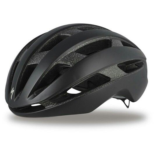 Specialized Airnet Cycling Helmet.