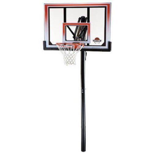 Portable Basketball System Kids Sports Pole Game Players Shot Backboard Hoop #PortableBasketballSystem
