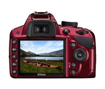 Nikon France - Appareils photo numériques - Reflex numériques - Amateur - D3200 - Appareils photo numériques, Reflex, COOLPIX, Objectifs NIKKOR
