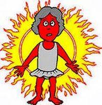 помощь при солнечных ожогах, после солнечных ожогов, простокваша, солнечный ожог, солнечный ожог кожи, солнечный ожог лечение, солнечный ожог первая помощь, средство от солнечных ожогов, что делать при солнечном ожоге, яблочный уксус