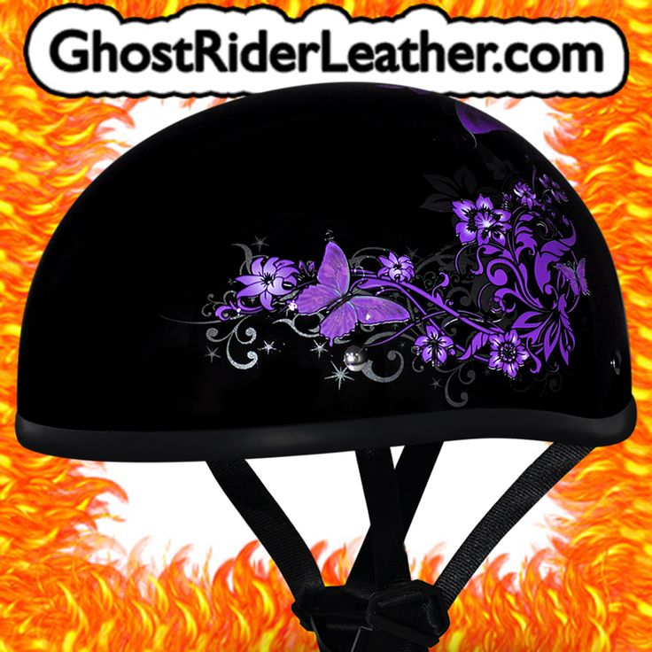 Motorcycle Helmets At Huge Discount Save Big On Such Popular As Daytona