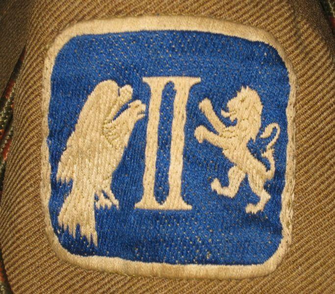 2nd Corps LL.JPG