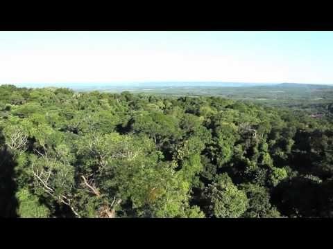 Reiki Crístico Chile: Meditazione guidata Santa Ana Porta Dimensionale
