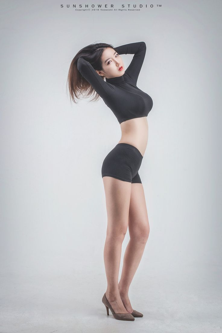 714 best images about Asiatic beautiful girls on Pinterest  Lady, Asian woma # Sunshower Girl_152314