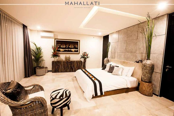 Full Installations, Interior Design and furniture manufacturing done by Mahallati Interior. www.mhllt.com