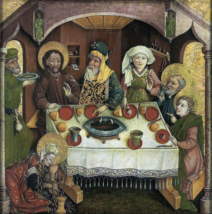 стола в средневековье картинка выписывают специальных бланках