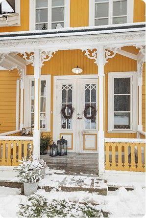 snickarglädje på hemnet, foto länsförsäkringar fastighetsförmedling