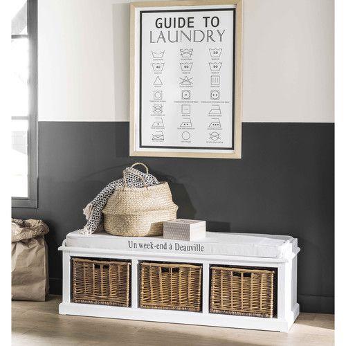 les 25 meilleures id es concernant cadre sous verre sur. Black Bedroom Furniture Sets. Home Design Ideas