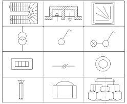 symboles-bibliotheque ile ilgili görsel sonucu