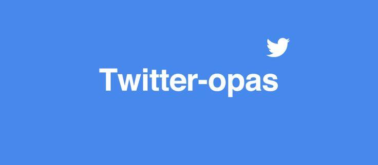 Twitter-opas_FeaturedLarge
