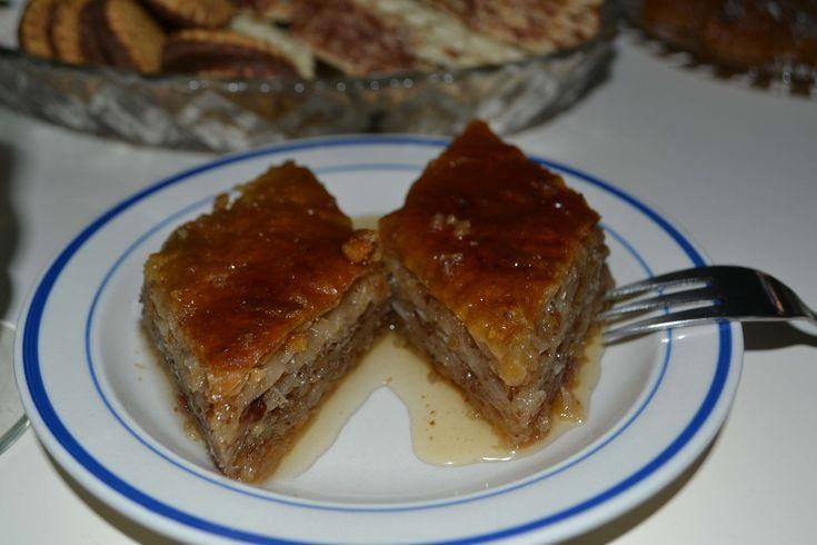 #cake #eid mubarek #tasty