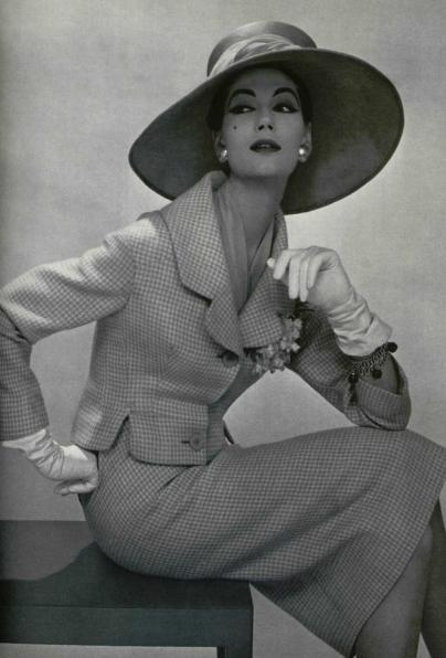 1957 Pierre Balmain 1950 S Hats Pinterest Pierre