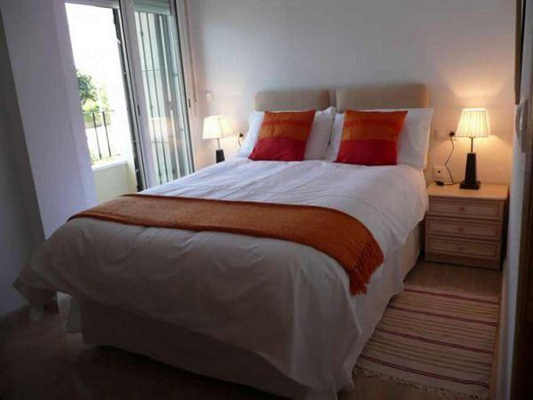 Cozy Guest Small Bedroom Ideas