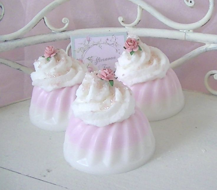 romantische tulbandjes    www.zeepwinkelbrocanteenroses.nl
