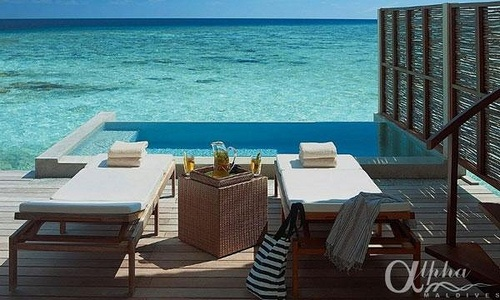 sunrise-water-villa    Four Seasons Landaa Giraavaru Resort & Spa by Alpha Maldives - Maldives Luxury Resorts  https://www.alphamaldives.com/resort/four-seasons-landaa-giraavaru_24_home_0.html