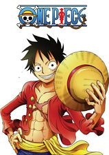 One Piece Episode 748 Added To Download Or Watch Online To Visit At... Cartoonsarea.Com
