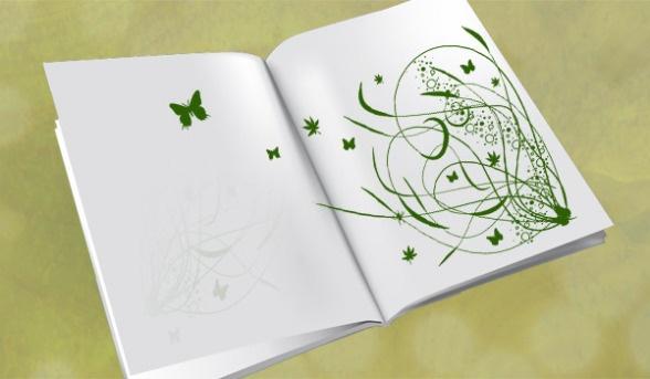 """""""...ser flexibles, ser jóvenes, estar llenos de amor"""". Un pequeño recuerdo a Juana de Ibarbourou en el Día del Libro"""