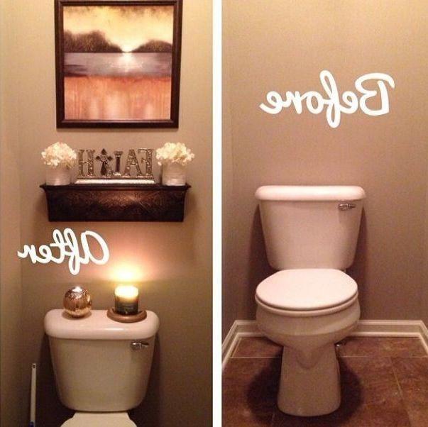 Home Decorating78 Saleprice 29 Bathroom Decor Apartment Apartment Bathroom Small Bathroom Decor
