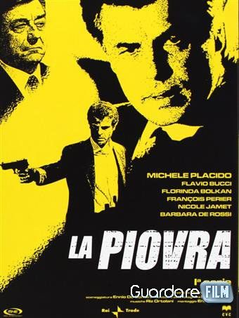 La Piovra streaming - Serie tv | Guardarefilm: http://www.guardarefilm.tv/serie-tv-streaming/8817-la-piovra.html